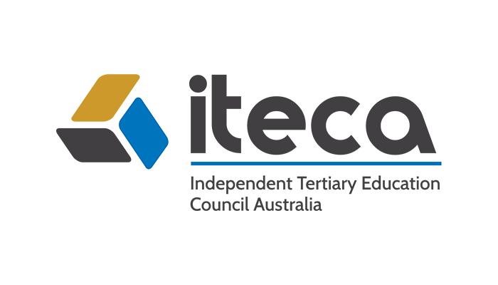 ITECA Membership Empowers image